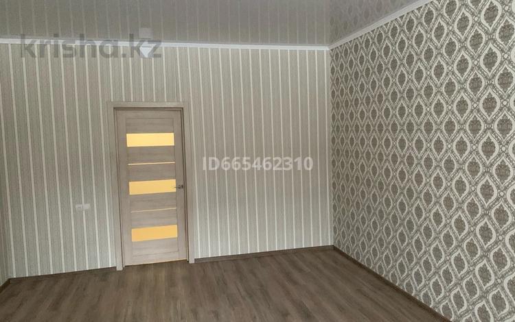 3-комнатная квартира, 95 м², 1/2 этаж, Гоголя 19 за 17.5 млн 〒 в Усть-Каменогорске