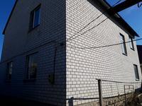 5-комнатный дом, 250 м², 8 сот., Хромзавод проезд 1 23 за 45 млн 〒 в Павлодаре
