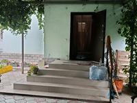 4-комнатный дом, 170 м², 6 сот., улица Кошек батыра 150/1 — Алмалы за 41.1 млн 〒 в Каскелене