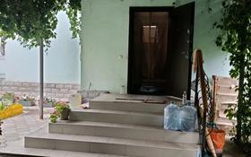 4-комнатный дом, 170 м², 6 сот., улица Кошек батыра 150/1 — Алмалы за 45.9 млн 〒 в Каскелене