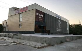 Здание, 2-й мкр площадью 2000 м² за 4.2 млн 〒 в Актау, 2-й мкр