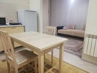 1-комнатная квартира, 50 м², 10/14 этаж посуточно, 17-й мкр, Центральная 7 за 10 000 〒 в Актау, 17-й мкр