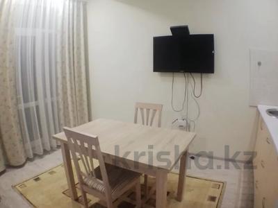 1-комнатная квартира, 50 м², 10/14 этаж посуточно, 17-й мкр, Центральная 7 за 10 000 〒 в Актау, 17-й мкр — фото 3