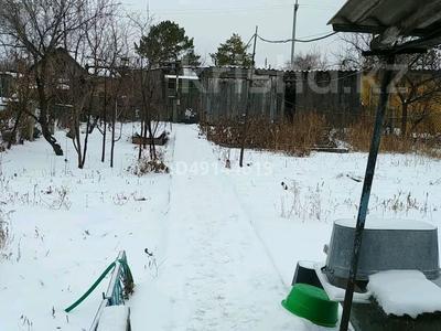 3-комнатный дом, 56 м², 7 сот., Молодежная за 6.5 млн 〒 в Мичурине