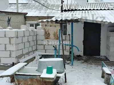 3-комнатный дом, 56 м², 7 сот., Молодежная за 6.5 млн 〒 в Мичурине — фото 2
