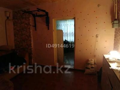 3-комнатный дом, 56 м², 7 сот., Молодежная за 6.5 млн 〒 в Мичурине — фото 3