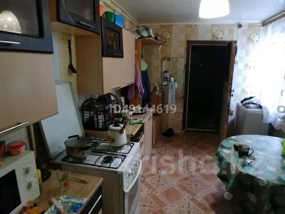 3-комнатный дом, 56 м², 7 сот., Молодежная за 6.5 млн 〒 в Мичурине — фото 4