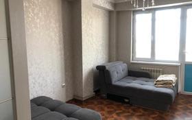 2-комнатная квартира, 62.2 м², 10/10 этаж, Казыбек би 5 за 19 млн 〒 в Усть-Каменогорске