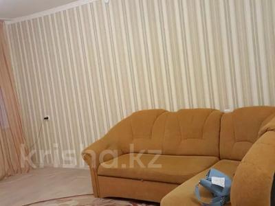 3-комнатная квартира, 70 м², 2/9 этаж помесячно, Молдагулова 7 за 110 000 〒 в Уральске — фото 2