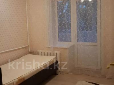 3-комнатная квартира, 70 м², 2/9 этаж помесячно, Молдагулова 7 за 110 000 〒 в Уральске — фото 4