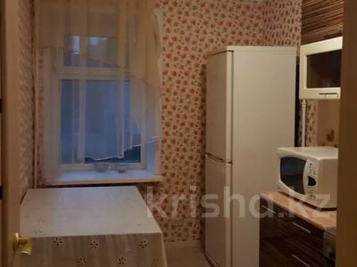 3-комнатная квартира, 70 м², 2/9 этаж помесячно, Молдагулова 7 за 110 000 〒 в Уральске — фото 5