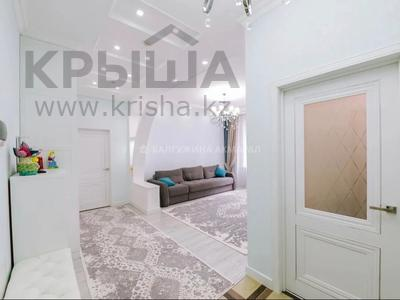 2-комнатная квартира, 67 м², 2/18 этаж, Туркестан 18 за 36 млн 〒 в Нур-Султане (Астана), Есиль р-н — фото 10