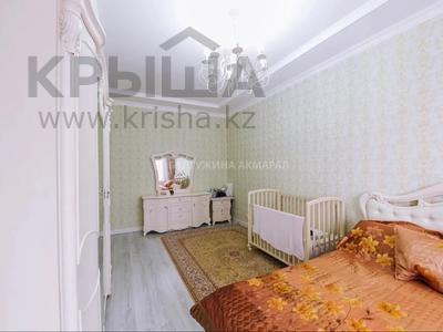 2-комнатная квартира, 67 м², 2/18 этаж, Туркестан 18 за 36 млн 〒 в Нур-Султане (Астана), Есиль р-н — фото 14
