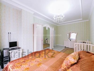 2-комнатная квартира, 67 м², 2/18 этаж, Туркестан 18 за 36 млн 〒 в Нур-Султане (Астана), Есиль р-н — фото 15