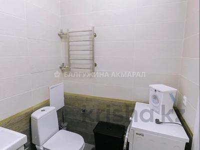 2-комнатная квартира, 67 м², 2/18 этаж, Туркестан 18 за 36 млн 〒 в Нур-Султане (Астана), Есиль р-н — фото 23