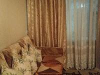 2-комнатная квартира, 39 м², 1/5 этаж помесячно, улица генерала 10 — Торайгырова-Лермонтова за 70 000 〒 в Павлодаре