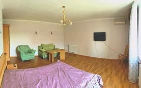 2-комнатная квартира, 47 м², 2/5 этаж помесячно, Академика Сатпаева 37 за 100 000 〒 в Павлодаре