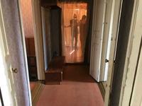 5-комнатный дом помесячно, 120 м², 4 сот.