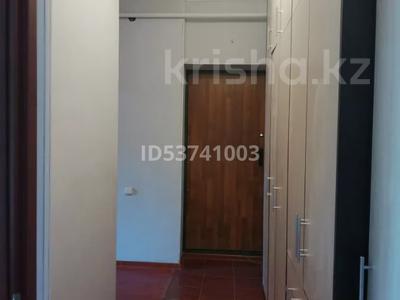 Магазин площадью 57 м², Болашак 129г — Бокенбай батыра за ~ 13.4 млн 〒 в Актобе, Новый город — фото 11