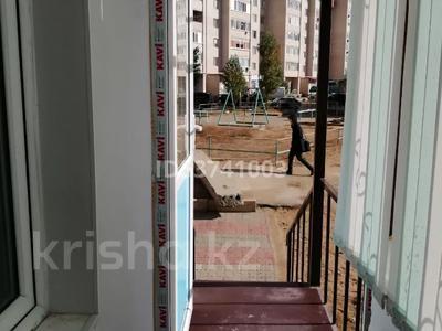Магазин площадью 57 м², Болашак 129г — Бокенбай батыра за ~ 13.4 млн 〒 в Актобе, Новый город — фото 8