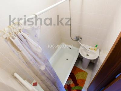 3-комнатная квартира, 60 м², 3/5 этаж посуточно, Аль-Фараби — Каирбекова за 10 000 〒 в Костанае — фото 7