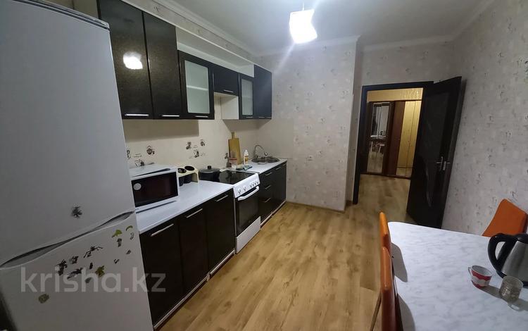 2-комнатная квартира, 65 м², 2/10 этаж, Жайдарман 1 за 23.5 млн 〒 в Нур-Султане (Астана), Алматы р-н