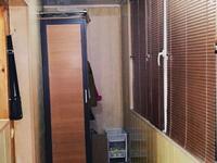 2-комнатная квартира, 55 м², 6/9 этаж, 26-й мкр 45 за 9 млн 〒 в Актау, 26-й мкр