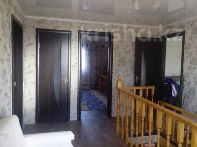 6-комнатный дом, 138 м², 10 сот., Семашко за 25 млн 〒 в Петропавловске — фото 10