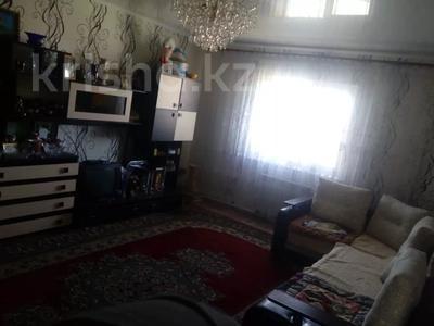 6-комнатный дом, 138 м², 10 сот., Семашко за 25 млн 〒 в Петропавловске — фото 11