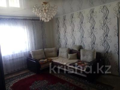 6-комнатный дом, 138 м², 10 сот., Семашко за 25 млн 〒 в Петропавловске — фото 12