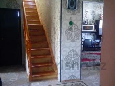 6-комнатный дом, 138 м², 10 сот., Семашко за 25 млн 〒 в Петропавловске — фото 13