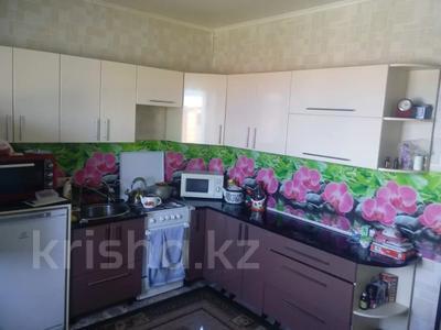 6-комнатный дом, 138 м², 10 сот., Семашко за 25 млн 〒 в Петропавловске — фото 14