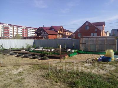 6-комнатный дом, 138 м², 10 сот., Семашко за 25 млн 〒 в Петропавловске — фото 2