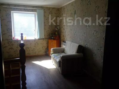6-комнатный дом, 138 м², 10 сот., Семашко за 25 млн 〒 в Петропавловске — фото 4