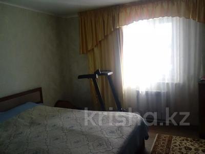 6-комнатный дом, 138 м², 10 сот., Семашко за 25 млн 〒 в Петропавловске — фото 5