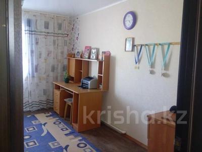 6-комнатный дом, 138 м², 10 сот., Семашко за 25 млн 〒 в Петропавловске — фото 6