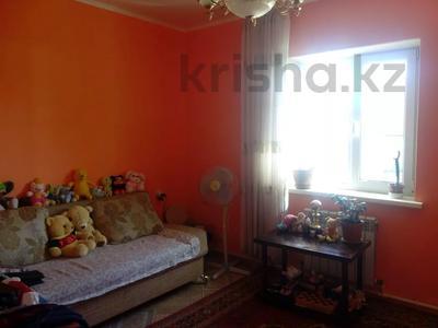 6-комнатный дом, 138 м², 10 сот., Семашко за 25 млн 〒 в Петропавловске — фото 7