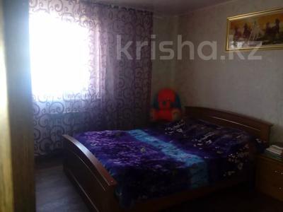 6-комнатный дом, 138 м², 10 сот., Семашко за 25 млн 〒 в Петропавловске — фото 8