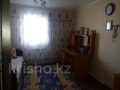 6-комнатный дом, 138 м², 10 сот., Семашко за 25 млн 〒 в Петропавловске — фото 9