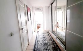 1-комнатная квартира, 42.4 м², 5/16 этаж, Райымбека 41 за 21 млн 〒 в Алматы
