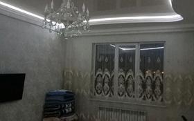 2-комнатная квартира, 53.5 м², 1/7 этаж помесячно, 17-й мкр за 120 000 〒 в Актау, 17-й мкр