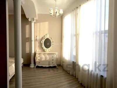 2-комнатная квартира, 56.1 м², 5/7 этаж, Кажымукана 59 — проспект Назарбаева за 49 млн 〒 в Алматы, Медеуский р-н