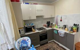 3-комнатная квартира, 60 м², 1/4 этаж, Ибраева 17 за 15.8 млн 〒 в Петропавловске