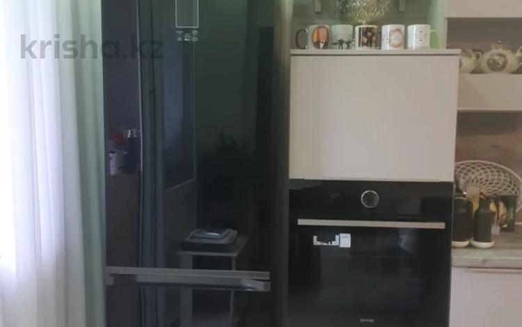 2-комнатная квартира, 105 м², 12/17 этаж, Навои — Торайгырова за 58.7 млн 〒 в Алматы, Бостандыкский р-н
