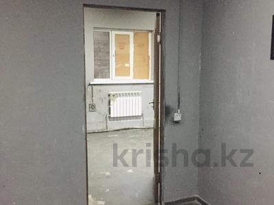 Помещение площадью 85 м², 12-й микрорайон, 12-й микрорайон 229 — Сайрамского за 100 000 〒 в Шымкенте, Енбекшинский р-н