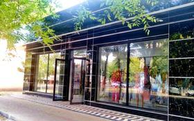 Здание, улица Гагарина 107 — Гагарина- театральная площадью 100 м² за 350 000 〒 в Шымкенте