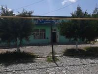 Магазин площадью 569 м²