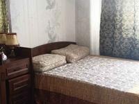 2-комнатная квартира, 55 м², 3/23 этаж