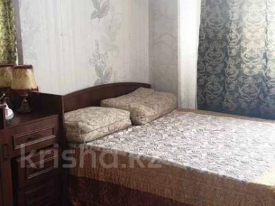 2-комнатная квартира, 55 м², 3/23 этаж, Б. Момышулы 23 за 19 млн 〒 в Нур-Султане (Астана), Алматы р-н