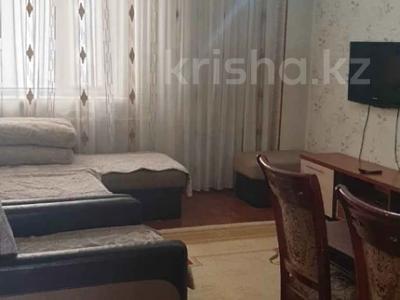2-комнатная квартира, 55 м², 3/23 этаж, Б. Момышулы 23 за 19 млн 〒 в Нур-Султане (Астана), Алматы р-н — фото 2